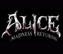 Alice Madness Returns: egy újabb ízléses rémálom?