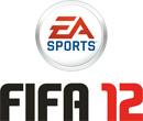 Fifa 12 PC Videoteszt - Idén is rúgjuk a virtuális bőrt