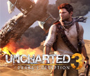 Uncharted 3 PS3 Videoteszt - Harrison Ford is belekockult!