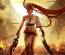 Az év RPG-je 2011 - A GameTeVe stábja is döntött