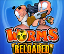 A Team 17 kukacai ráncfelvarrás után a Worms Reloadedben
