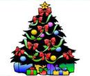 Mindenkinek Kellemes Karácsonyt kíván a GameTeVe stábja
