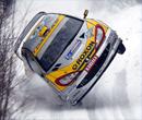 Valódi Rally élményt nyújt a Dirt 3? Interjú Fedor Tamással