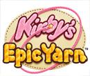 Kirby fonál alakot ölt a Wii-s Kirby Epic Yarnban