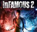 Újabb elektromos kisülések az inFamous 2-ben