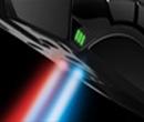 Razer dupla szenzoros egerek és Mac Edition billentyűzetek