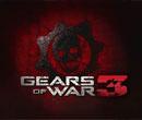 Gears of War 3 – A keménylegények visszatérnek