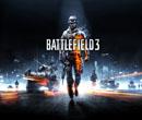 Battlefield 3:  Végképp eltörölni