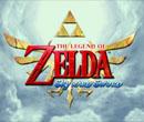 Egész éves álmából felébred a Wii, végre itt a Skyward Sword