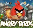 Angry Birds, avagy éhes disznó rémes madarakkal álmodik
