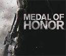 Medal of Honor – Szürke tájak, szürke emberek, szürke élmény