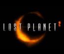 Lost Planet 2 – Rovarirtás egyszerűen, de nem nagyszerűen