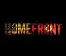 Homefront – Hív a kötelesség, hív a haza