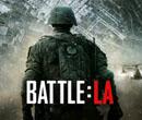 Battle: L.A. – Csak az idegenektől ments meg Uram minket!