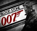 James Bond keményebb és cikibb, mint valaha