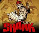Shank PC Videoteszt – Hústornyokból szalámit