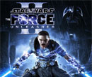 Star Wars: The Force Unleashed 2 – Hová tűnt Az erő?