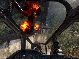 Call Of Duty – Black Ops (a kép nagyítható)