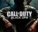 Dögös kampány, erős multi, mi lehet ez? Hát Call of Duty!