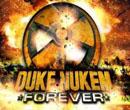 Örökkévalóságnak tűnő várakozás Duke Nukem Forevert szült