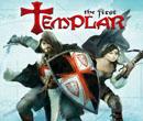 The First Templar PC Videoteszt - A Szent Grál nyomában