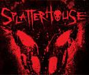 Splatterhouse Xbox 360 Videoteszt – Vér és bél