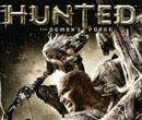 Hunted - Egy marcona és egy bögyös fejvadász kalandja