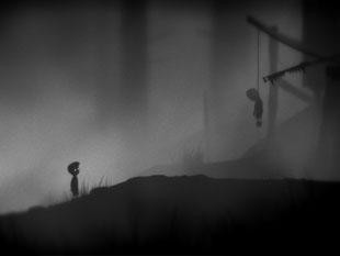 Limbo (a kép nagyítható)