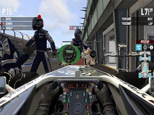 F1 2011 (a kép nagyítható)