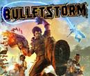 Mészár Madness, avagy megérkezett a Bulletstorm