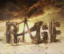 Rage - Az id Software borús jövőképe