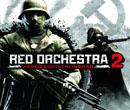 Red Orchestra 2 - Az oroszok ismét a fronton vannak...