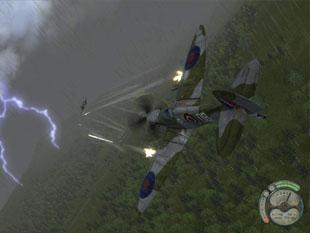 Air Conflict - Secret Wars (a kép nagyítható)