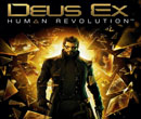 Deus Ex - Human Revolution - A cyberpunk igazságosztó