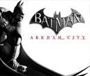 Batman Arkham City (PS3), eszméletlen a folytatás