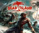 Dead Island Videoteszt, a PC verzióval jártunk zombi földön