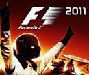 F1 2011 Videoteszt a PC-s verzióról. Vettel félre az útból!