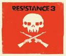 Resistance 3 PS3 Videoteszt - Már megint a fránya Chimerák