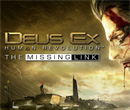 Deus Ex: Human Revolution - Missing Link DLC PC Videoteszt