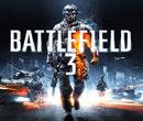 Battlefield 3 PC Videoteszt - Górcső alatt az egyjátékos mód