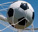 Az év sportjátéka 2011 - Rúgjuk, dobjuk, ütjük virtuálisan