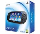 PS Vita Bemutató - Mi már kipróbáltuk és megvett kilóra