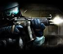 Az év FPS játéka 2011 - Ki durrantotta a legnagyobbat?