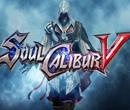 Soul Calibur V Előzetes - Ide veled régi kardom