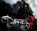 The Darkness II Előzetes - Csápokkal szép az élet