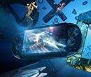 PlayStation Vita Sajtótájékoztató - Mindenki megnézte a Vitát