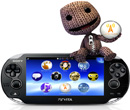 PlayStation Vita Videoteszt - VITAthatatlanul leteszteltük