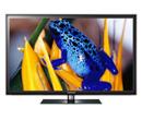 Kipróbáltuk a Samsung Smart TV D5500 készülékét - Imádtuk