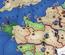 Év stratégiai játéka 2011 - Agyasok csatasorba állítva