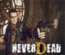 NeverDead Xbox 360 Videoteszt - Mi ez a nagy fejetlenség?